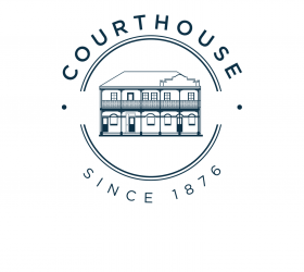 The Courthouse Hotel, Tamworth